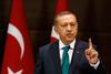 Ερντογάν σε ΝΑΤΟ: 'Το θέμα δεν μπορεί να κλείσει με μια απλή συγγνώμη'
