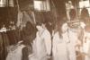 Πάτρα - Όταν εμείς είχαμε κατάστημα μεταχειρισμένων ρούχων... οι άλλοι έτρωγαν βελανίδια!