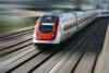 Τα επιχειρήματα για την επιφανειακή διέλευση του τρένου από τη Πάτρα και η ανάγκη για άμεση λύση!