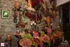 Έντεχνη Λαϊκή Βραδιά στην Ιφιγένεια 25-11-17