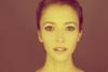 Πρόγραμμα Tεχνητής Nοημοσύνης ολοκλήρωσε το νέο μουσικό κομμάτι