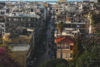 Πάτρα: Το Τεχνικό Προγράμμα του Δήμου για το 2018 - Δείτε τα έργα που θα γίνουν