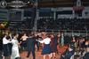 Το Λύκειον των Ελληνίδων συμμετείχε στην λαμπρή συναυλία της Μητρόπολης Πατρών! (φωτο)