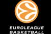 Ρίχνει «νερό στο κρασί της» η Euroleague για τις εθνικές