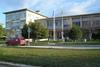 2η Συνάντηση του Έργου GPP4Growth στο Συνεδριακό Κέντρο του Πανεπιστημίου Πατρών