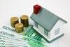 Κινδυνεύουν και οι εγγυητές δανείων στο θέμα των πλειστηριασμών