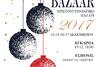 Χριστουγεννιάτικο Bazaar στον 'Έσπερο'