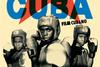 Προβολή Ταινίας 'Sons of Cuba' στην Γυμναστική Ακαδημία Πυγμή