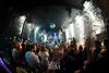 Οι Onirama Live στο Disco Room 10-12-17