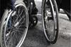 Πάτρα: Σε επιφυλακή το αναπηρικό κίνημα - Φήμες για τροποποιήσεις στο επίδομα του 67%