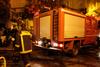 Έκρηξη σημειώθηκε σε πρατήριο υγρών καυσίμων στην Ανάβυσσο