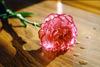 Πάτρα: Σήμερα το τελευταίο αντίο στον Χρήστο Γιαννακόπουλο