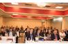 Πάτρα: Ολοκληρώθηκε το 23ο Συνέδριο του Insuranceforum (pics)
