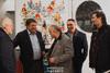Η διάσημη γκαλερί Kapopoulos Fine Arts, τίμησε την Πάτρα με την παρουσία της! (pics+vids)
