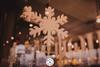 Οι πιο νόστιμες Χριστουγεννιάτικες λιχουδιές της πόλης βρίσκονται εδώ! (φωτο)