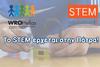 'Stem Open Day' στο Σκαγιοπούλειο