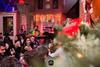 Due Leoni live στο Σουρωτήρι 14-12-17
