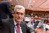 'Για μια ορθολογική πολιτική ελέγχου της παράνομης μετανάστευσης στην Ελλάδα και την Ευρώπη'