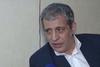 Θέμης Αδαμαντίδης: «Όλοι δοκιμάζουν ουσίες στην εποχή μας» (video)