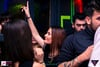 Mad Every Weeknd at Mods Club 16-12-17