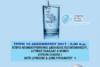 Ημερίδα 'Το Νερό Δημόσιο Αγαθό' στην Αποκεντρωμένη Διοίκηση Πελοποννήσου