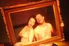 ''Το ελεύθερο ζευγάρι'' στο Θέατρο ''Μπέλλος''