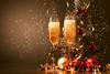 Όλα τα Χριστουγεννιάτικα ρεβεγιόν/parties που θα γίνουν στην Πάτρα!