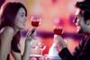 Το σημάδι στα πρώτα ραντεβού που δείχνει ότι δεν θα προχωρήσει η σχέση