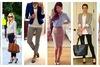 Τα 5 πράγματα που δεν πρέπει να φορέσεις ποτέ στη δουλειά