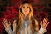 «Το Μόνον Της Ζωής Του Ταξείδιον» στο Θέατρο Τζένη Καρέζη