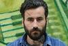 Ο Γιώργος Μαυρίδης αποκάλυψε τον όρο του ΑΝΤ1 στη συμφωνία τους για το Nomads (video)