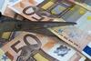Eurobank: Κούρεμα έως και 90% σε καταναλωτικά και κάρτες