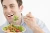 5 τροφές που κάθε άντρας πρέπει να τρώει
