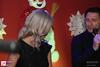 Παραμονή Πρωτοχρονιάς στη ''Μπουάτ Live Stage'' 31-12-17