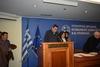 Ο Δήμαρχος Πατρέων συμμετείχε στη συνάντηση για τους Παιδικούς Σταθμούς (video)