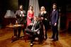 Ο ΑΝΤ1 κόβει την εκπομπή Late Night με το Γιώργο Λιάγκα (video)
