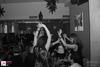 Σάββατο βράδυ στη ''Μπουάτ Live Stage'' 06-01-18