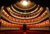 ΔΗΠΕΘΕ: Ζητούνται 20 άτομα για να συμμετάσχουν σε παράσταση στην Πάτρα