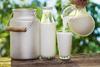 Φυτικό γάλα vs ζωικό γάλα