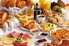 Πρωινό: Δες ποιες τροφές πρέπει να αποφεύγεις
