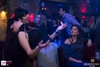 Saturday Night at Φάμπρικα by Mods 13-01-18
