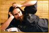 Ρετρό - Το live του Τζίμη Πανούση στο Οmonoia Concerts της Πάτρας! (φωτο)