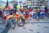 Πάτρα: Το θρυλικό 'Baby Rally' αναβιώνει και φέτος - Ξεκινούν από σήμερα οι αιτήσεις!