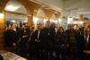 Πάτρα: Έκοψε την πίτα του ο Ιστιοπλοϊκός Όμιλος