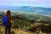 7 μέρη στην Πάτρα που η θέα κόβει την ανάσα! (pics)