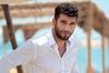 Μάνος Ιωάννου - για Παπαγιάννη: «Δεν νομίζω να έγιναν έτσι τα πράγματα…» (video)