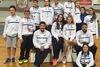 Ο Απολλώνιος Πατρών θα βρεθεί στο Πρωτάθλημα της Α2 Μπάντμιντον στην Πορταριά