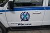 Ηλεία: 'Πιάστηκε' μέλος σπείρας που διέπραττε κλοπές στην Ζαχάρω