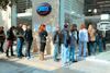 Αυξήθηκαν οι εγγεγραμμένοι άνεργοι τον Δεκέμβριο