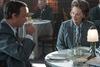 Μεγάλο ενδιαφέρον στην Πάτρα για την ταινία 'The Post: Απαγορευμένα μυστικά'!